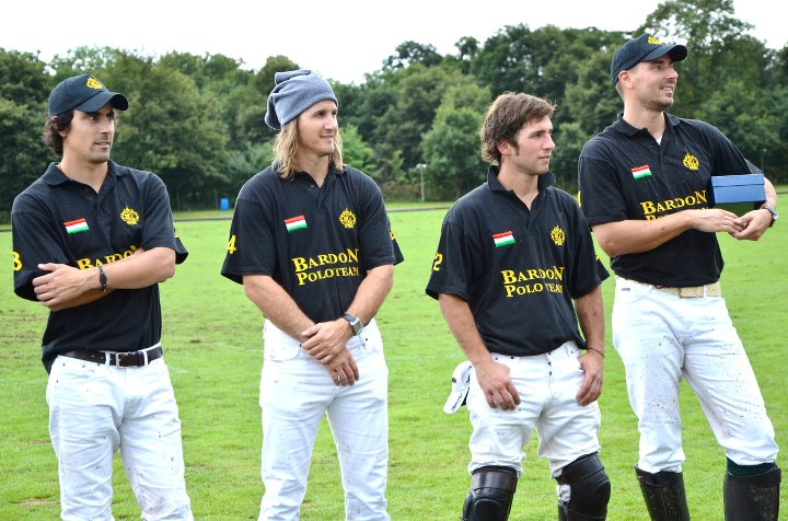 Spiral Promotions incorporating RugUpNow.com Polo Team Shirts